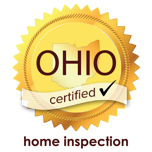 Ohio Certified Inspections, LLC