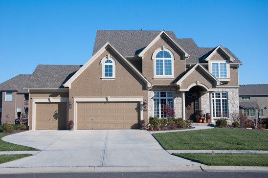 suburban dayton ohio house - home inspection services page